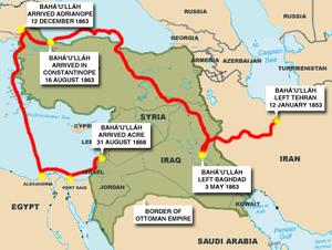 300px-Map_iran_ottoman_empire_banishment