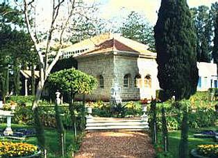 baha_shrine