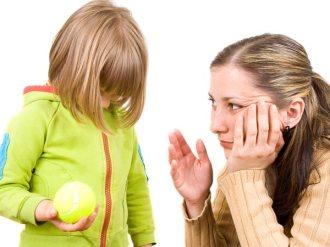 27-1448627746-2-kids-feeling