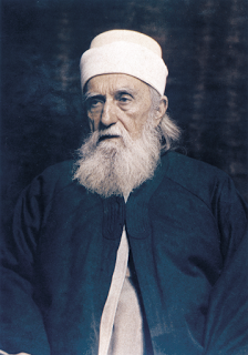 abdul-baha-original-color-photo