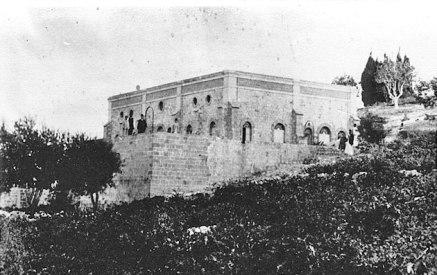 shrine-bab-1909