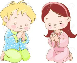 cute-children-kneeling-and-praying-free-cliparts-vectors