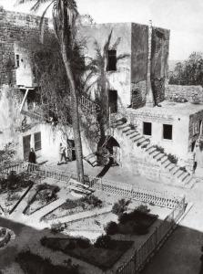 Abdullah Pasha