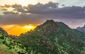 Image result for sar galu mountains